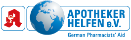 APOTHEKER HELFEN e.V. Bayern München