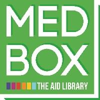 medbox-logo-201803