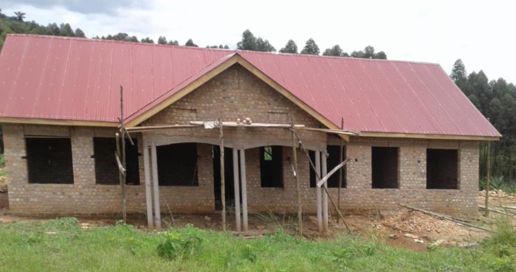 Bauphase-2-Oktober2018-Front2