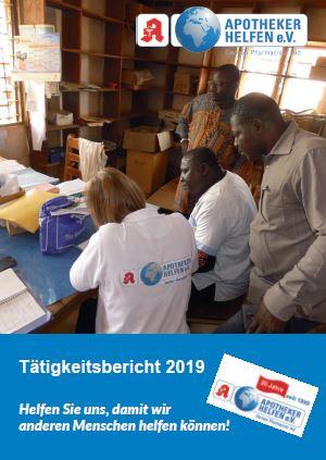 Taetigkeitsbericht-2019-cover