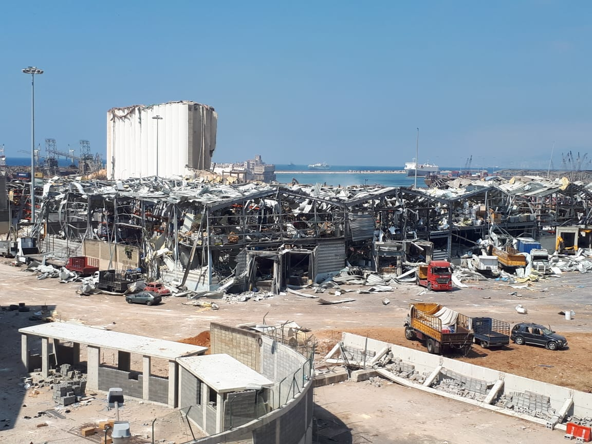 Aftermath_of_the_2020_Beirut_explosions_august_6_2020_09-wikimedia